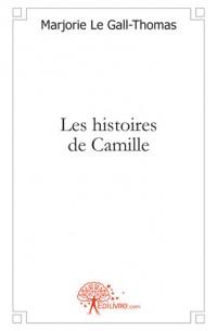 Les histoires de Camille