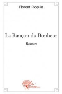 La Ran