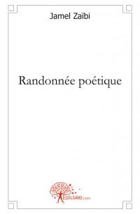 Randonn