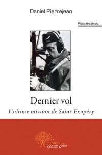 Dernier vol