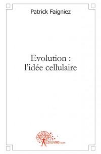 Evolution : l'id
