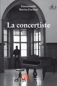 La concertiste