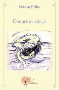 Coeurs et chaos
