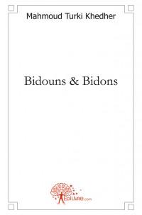 Bidouns & Bidons
