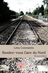 Rendez-vous Gare du Nord