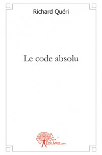 Le code absolu