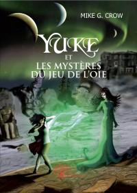 Yuke et les myst