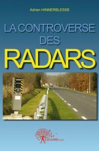 La controverse des radars