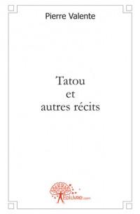Tatou et autres r