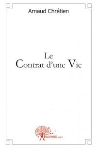 Le Contrat d'une Vie
