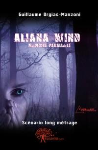 Aliana Wind