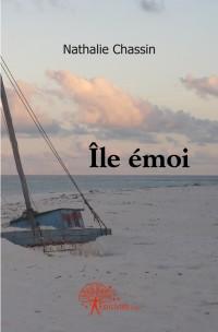 Île émoi