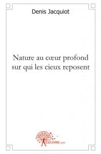 Nature au c