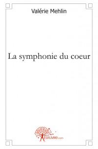 La symphonie du coeur