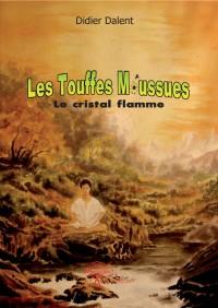 Les Touffes Moussues