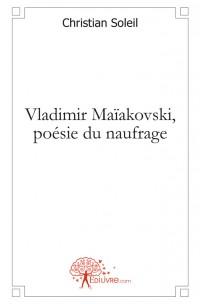 Vladimir Ma