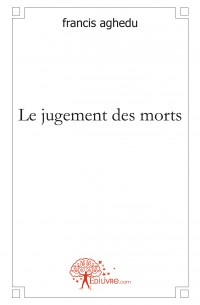 Le jugement des morts