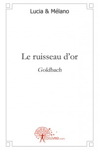 Le ruisseau d'or