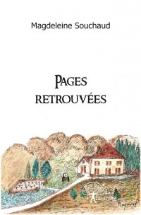 Pages retrouv