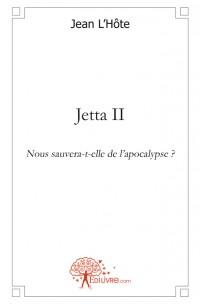Jetta II