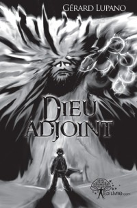 Dieu adjoint