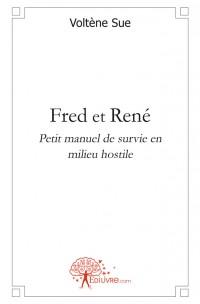 Fred et Ren