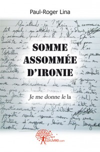 Somme assomm