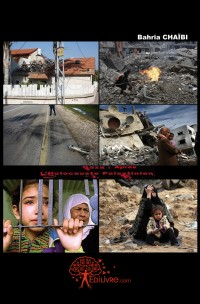 Gaza : Apr