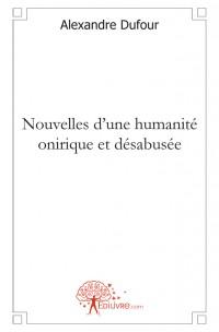 Nouvelles d'une humanit