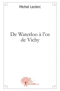 De Waterloo