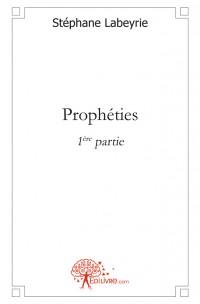 Proph