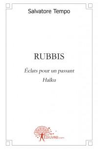 RUBBIS