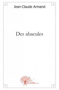 Des abacules