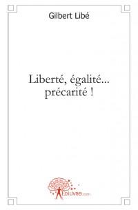 Libert