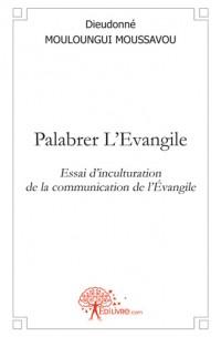 Palabrer L'Evangile