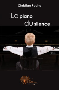 Le piano du silence