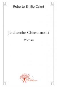 Je cherche Chiaramonti