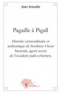 Pagaille