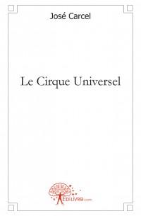 Le cirque universel