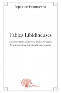 Fables Libidineuses