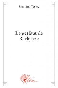 Le gerfaut de Reykjavik