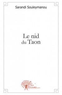 Le nid du Taon