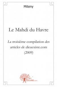 Le Mahdi du Havre