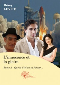 L'innocence et la Gloire Tome 2