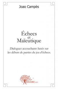 Échecs et Maïeutique