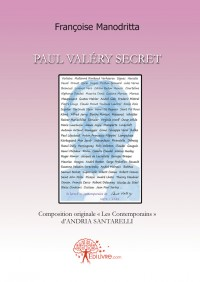 Paul Val