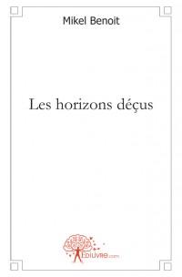 Les horizons d
