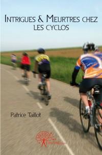 Intrigues & Meurtres chez les cyclos
