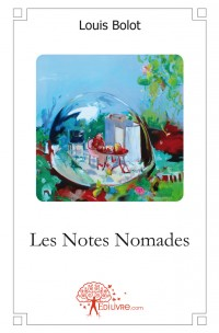 Les Notes Nomades