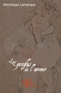 Les jungles de l'amour